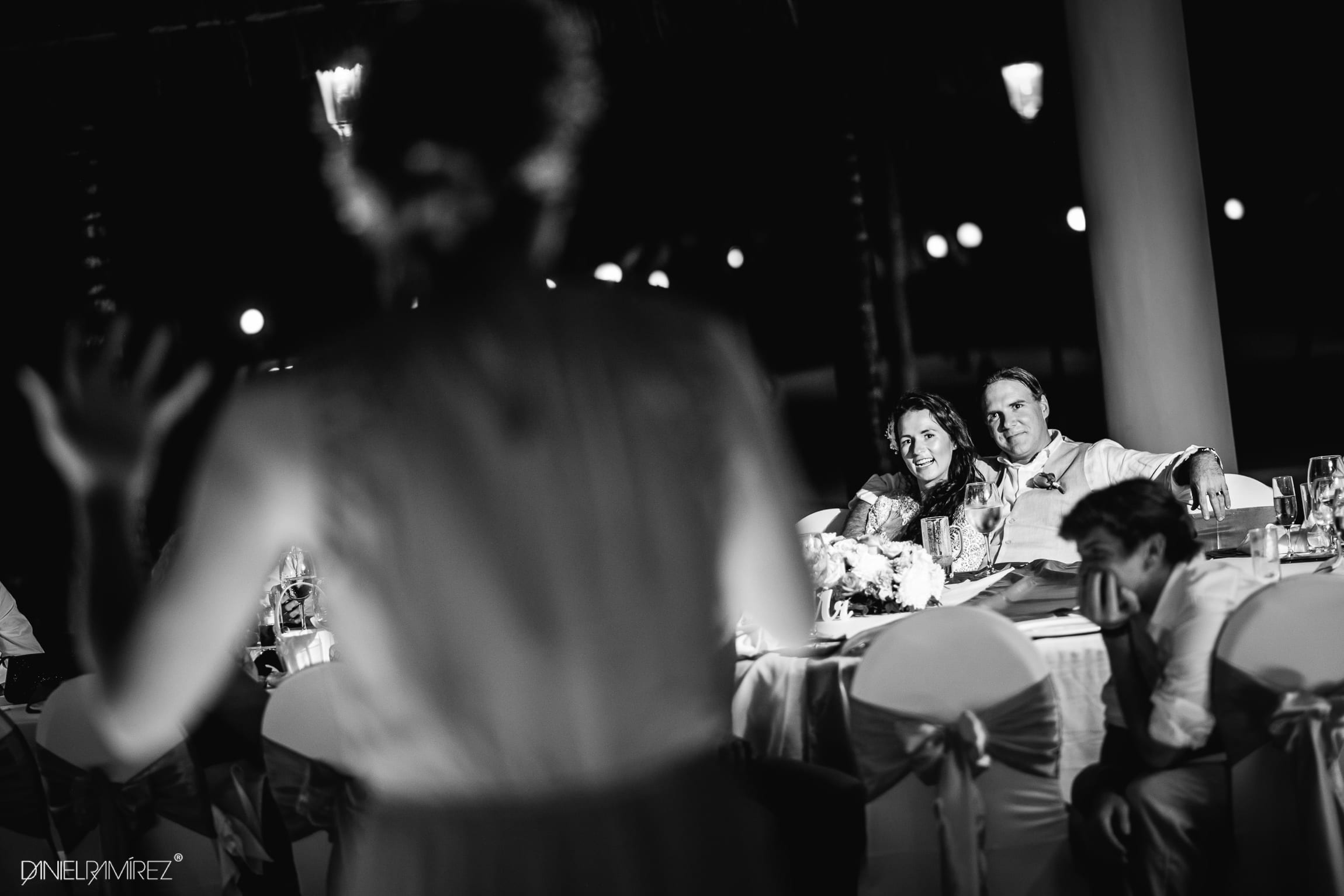 playa-del-carmen-photographer-2511