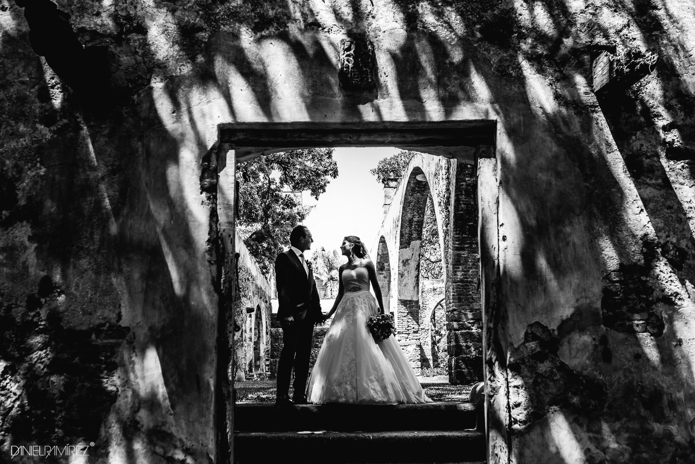 bodas chiconcuac