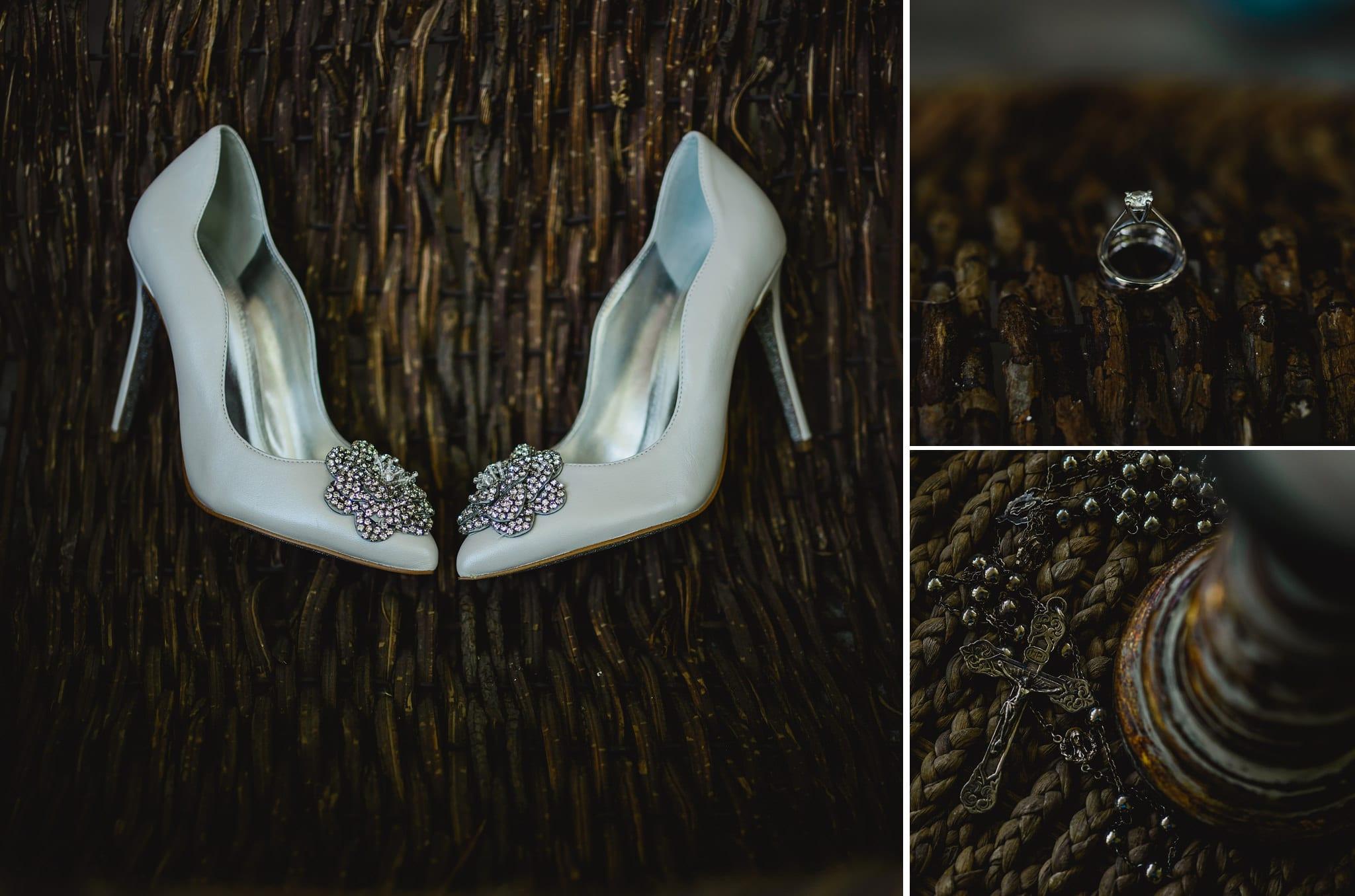 zapatos-novia-bodas-hacienda