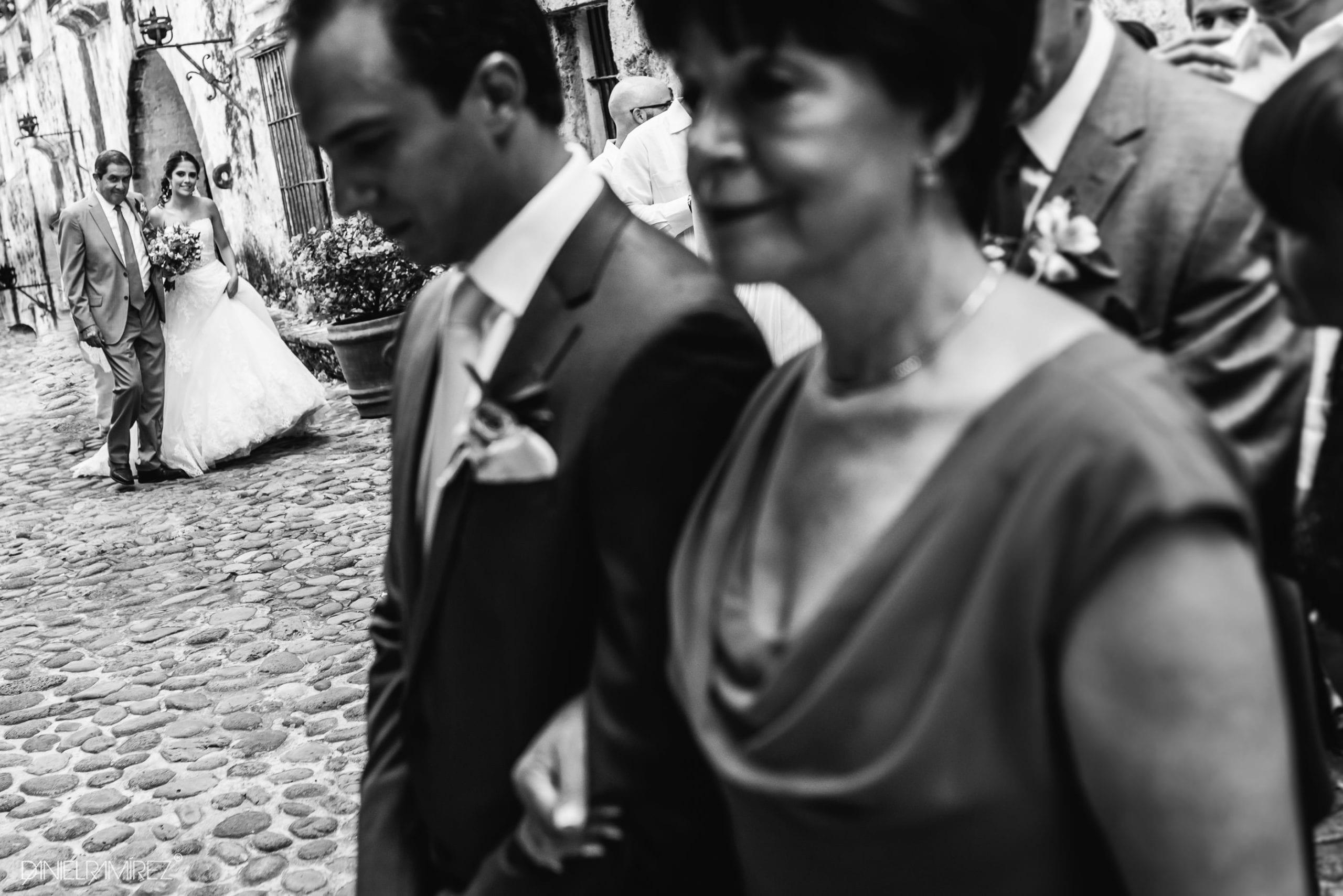 boda capilla chiconcuac