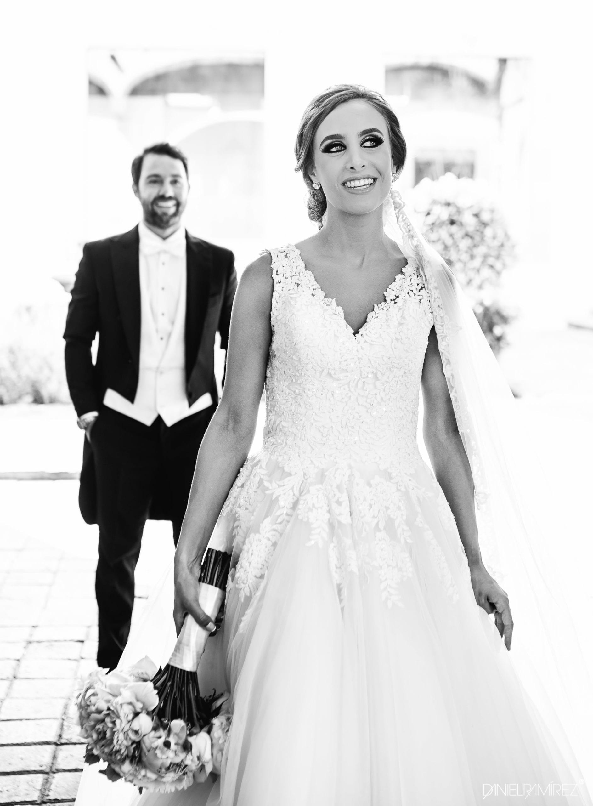 fotografo bodas puebla