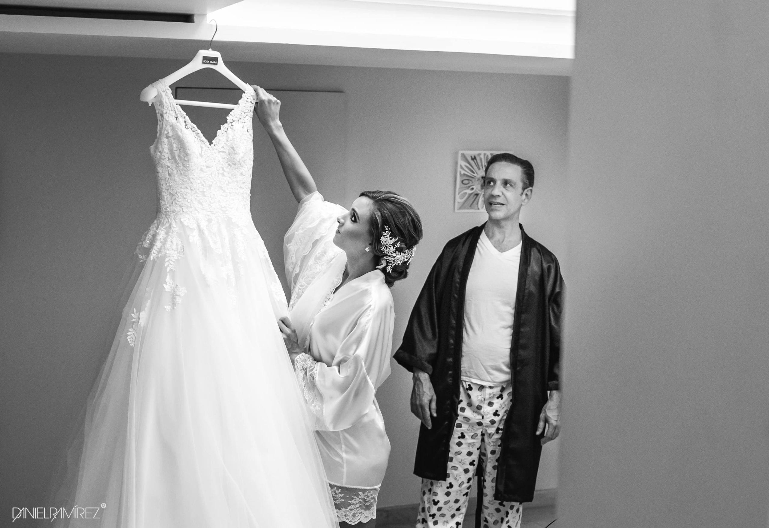 fotógrafo bodas puebla