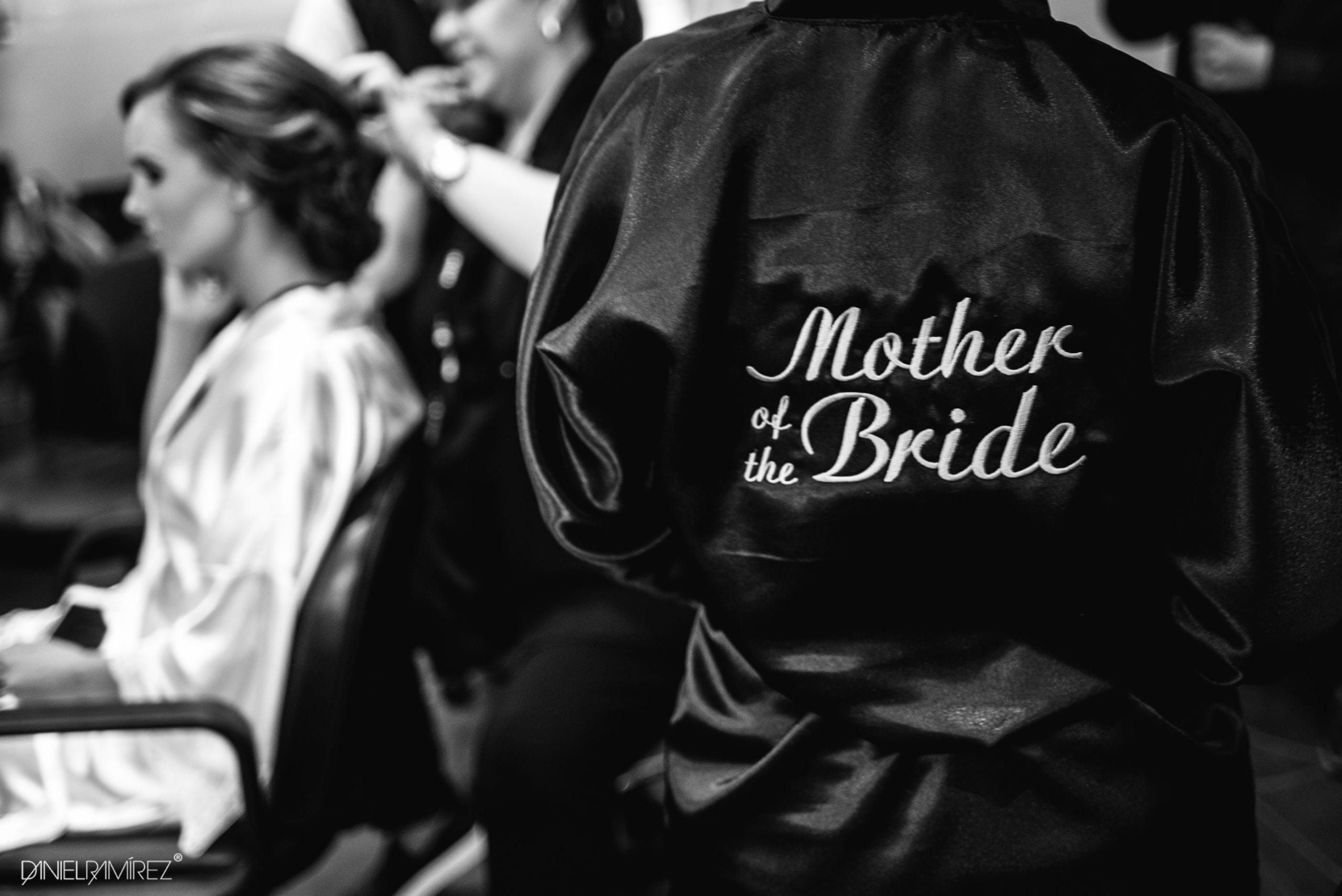 bata mother of the bride
