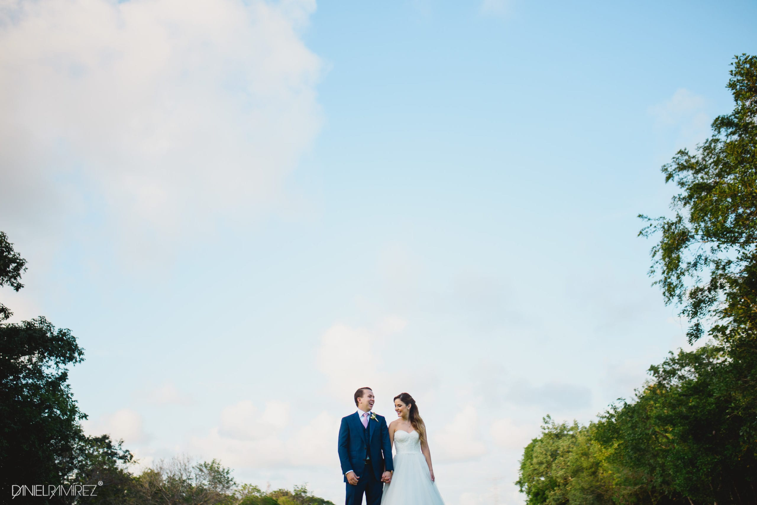 rosewood mayacoba wedding