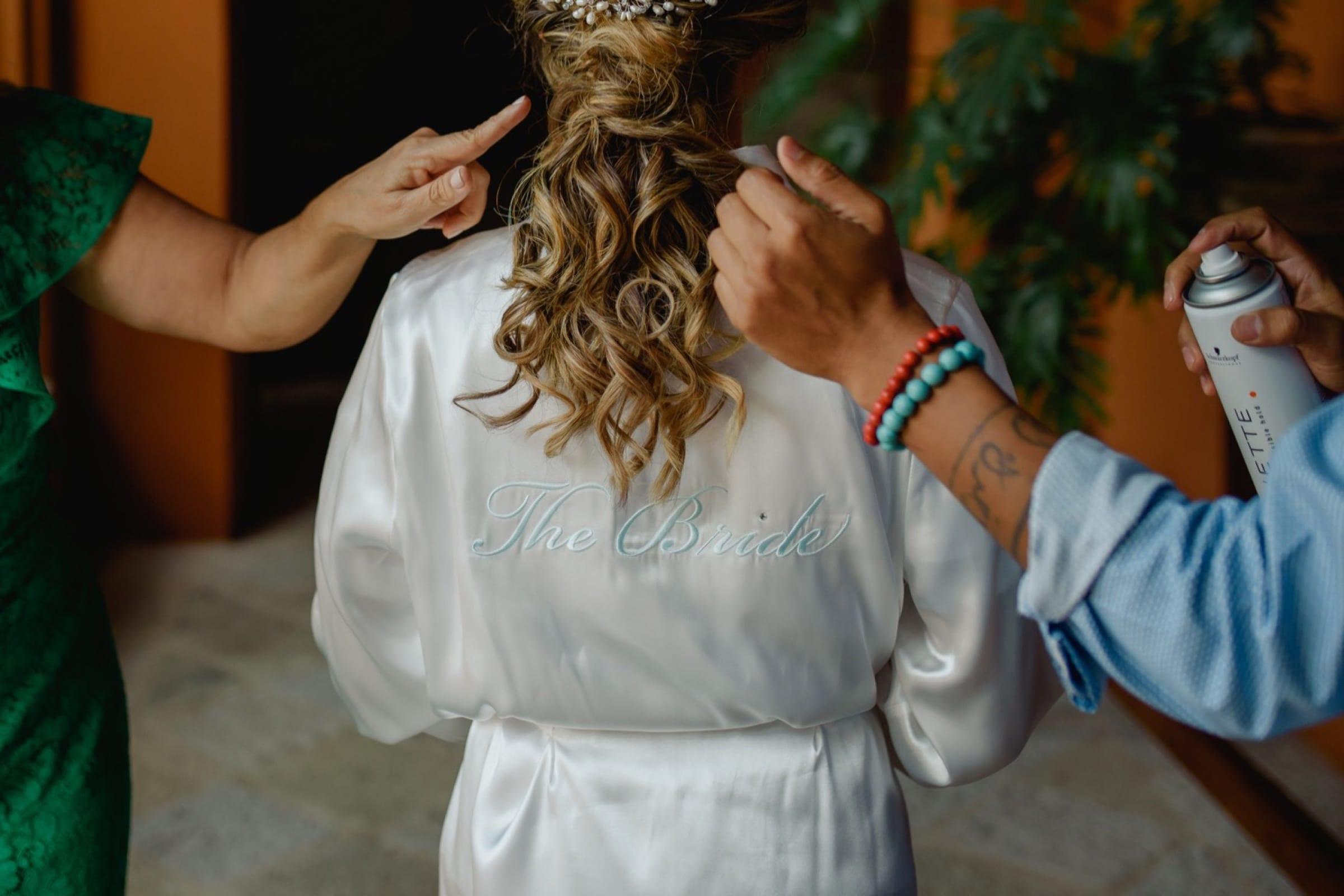 maquillaje novias san miguel allende