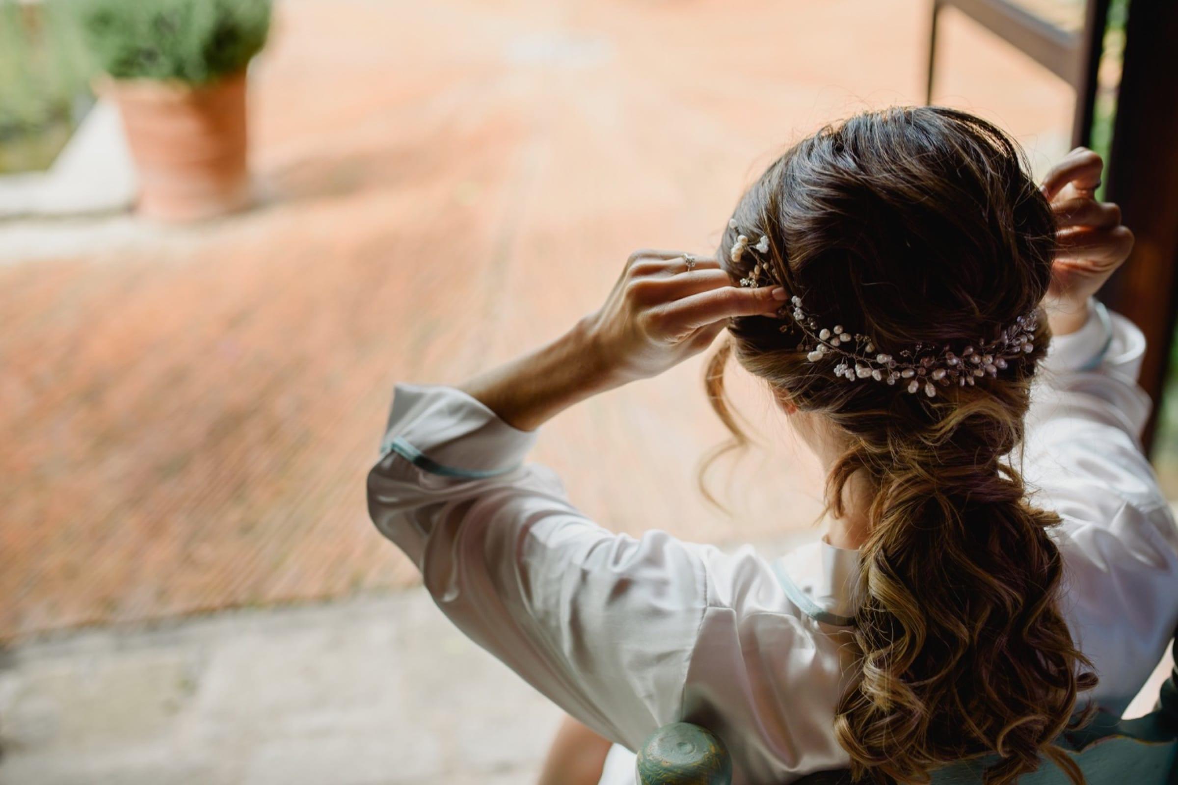 maquillista novias san miguel allende