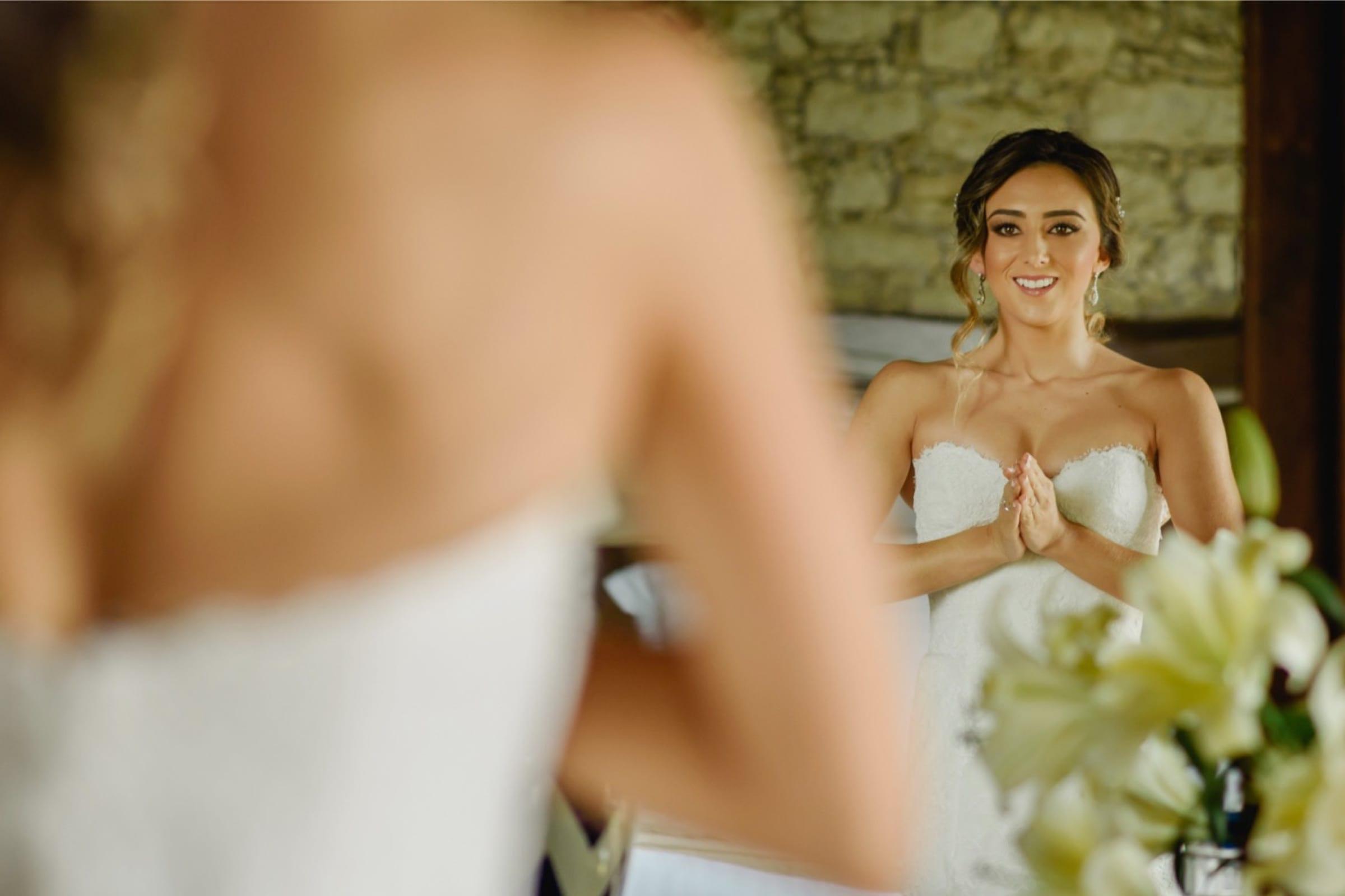 wedding planner san miguel de allende