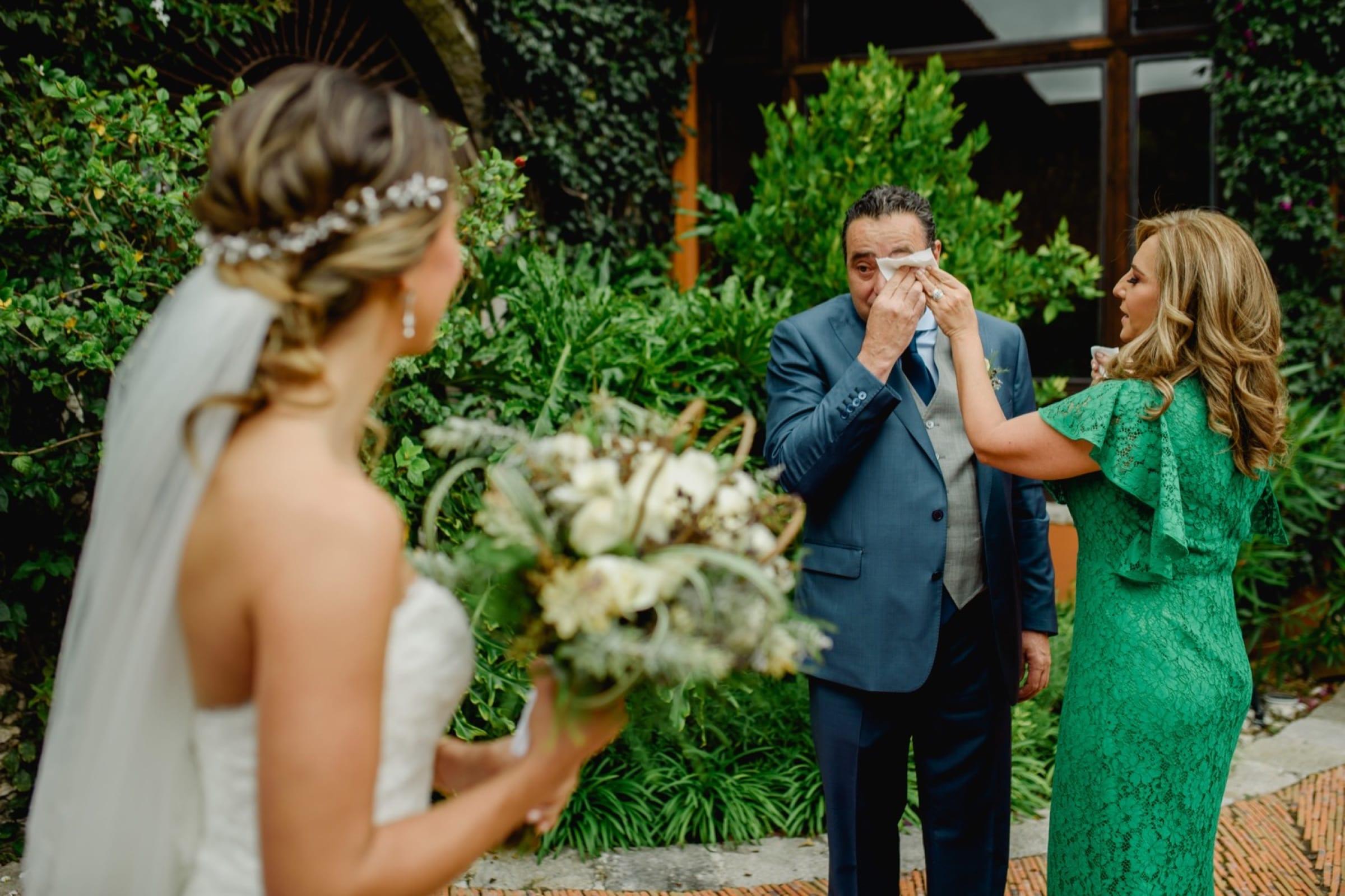 sesion fotos boda