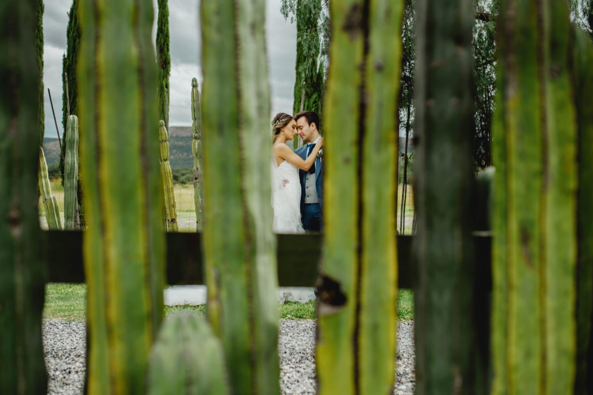 rancho las sabinas boda