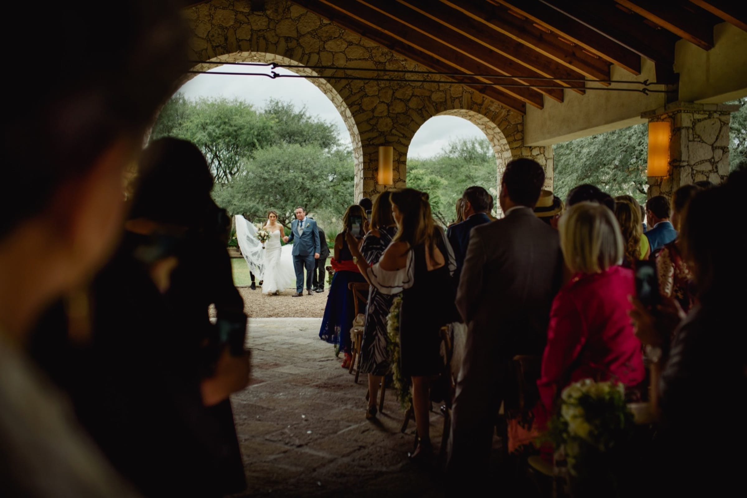 bodas mayita