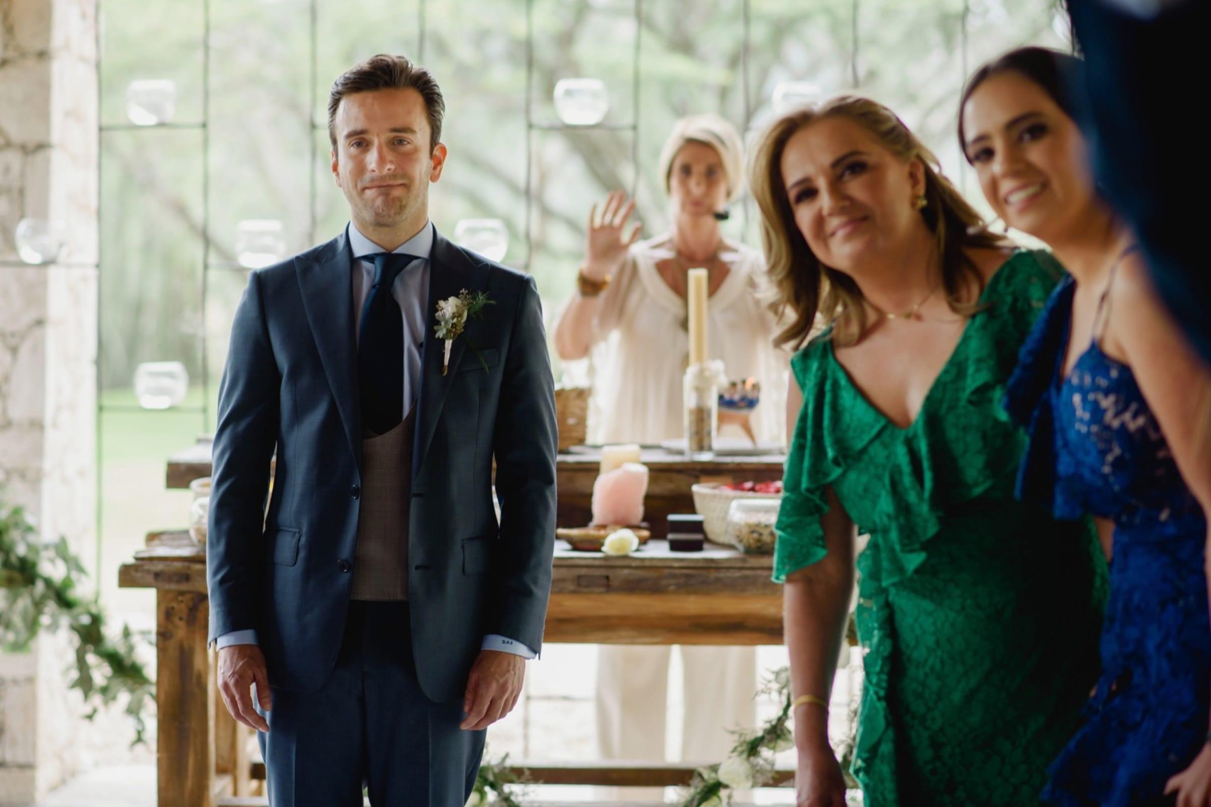 boda bert heil