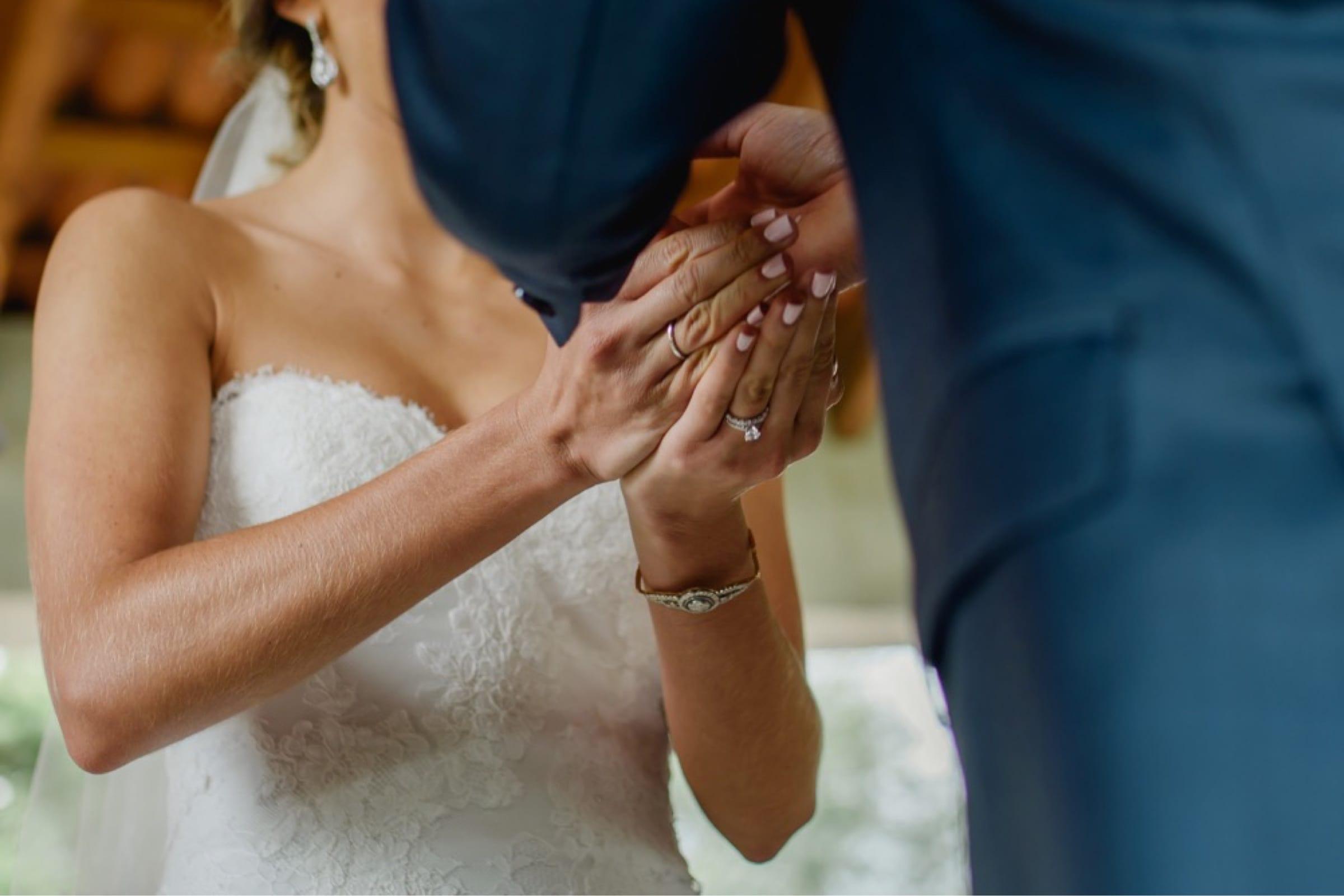 penzi weddings