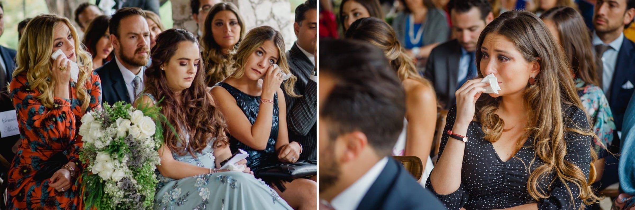 bodas fotografo