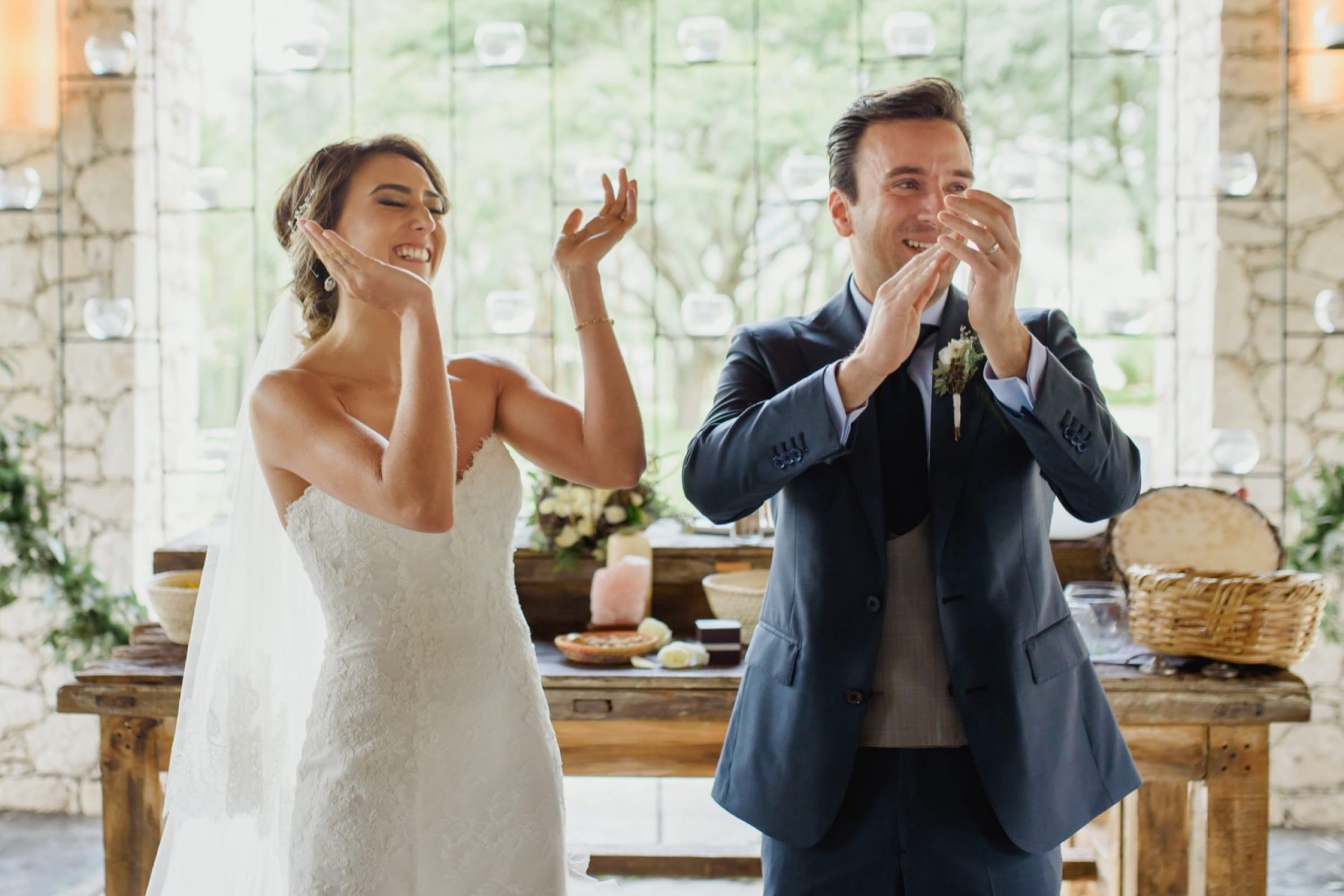 bodas rancho las sabinas