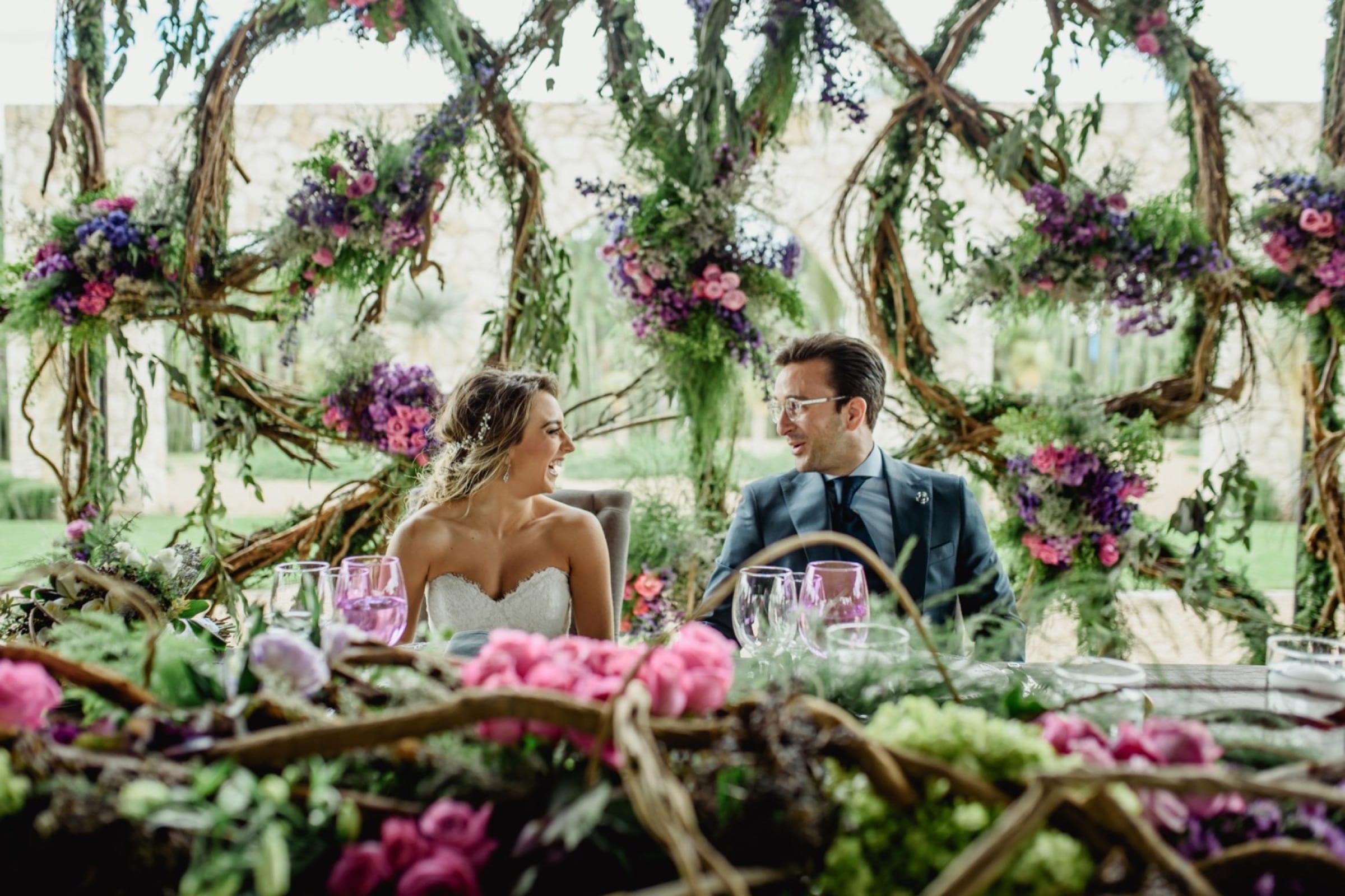 wedding planner san miguel allende