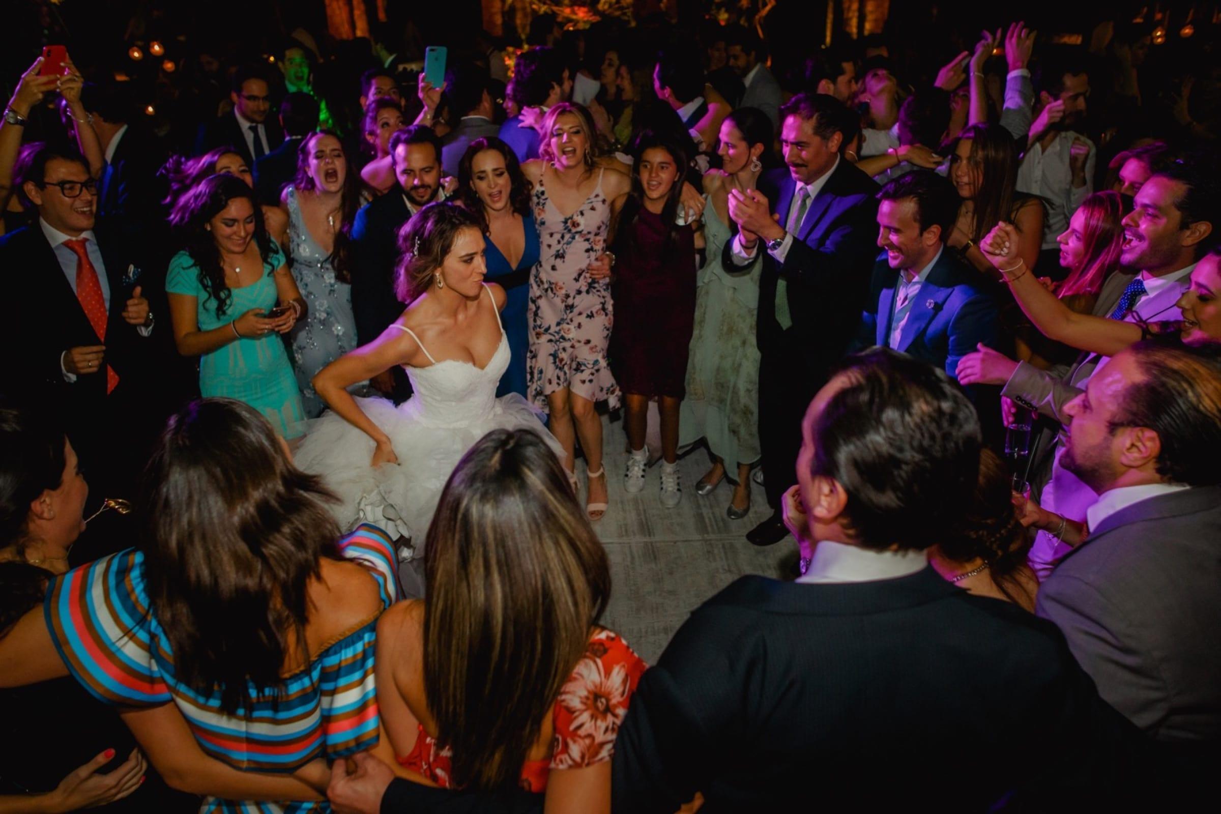 san miguel allende wedding photos