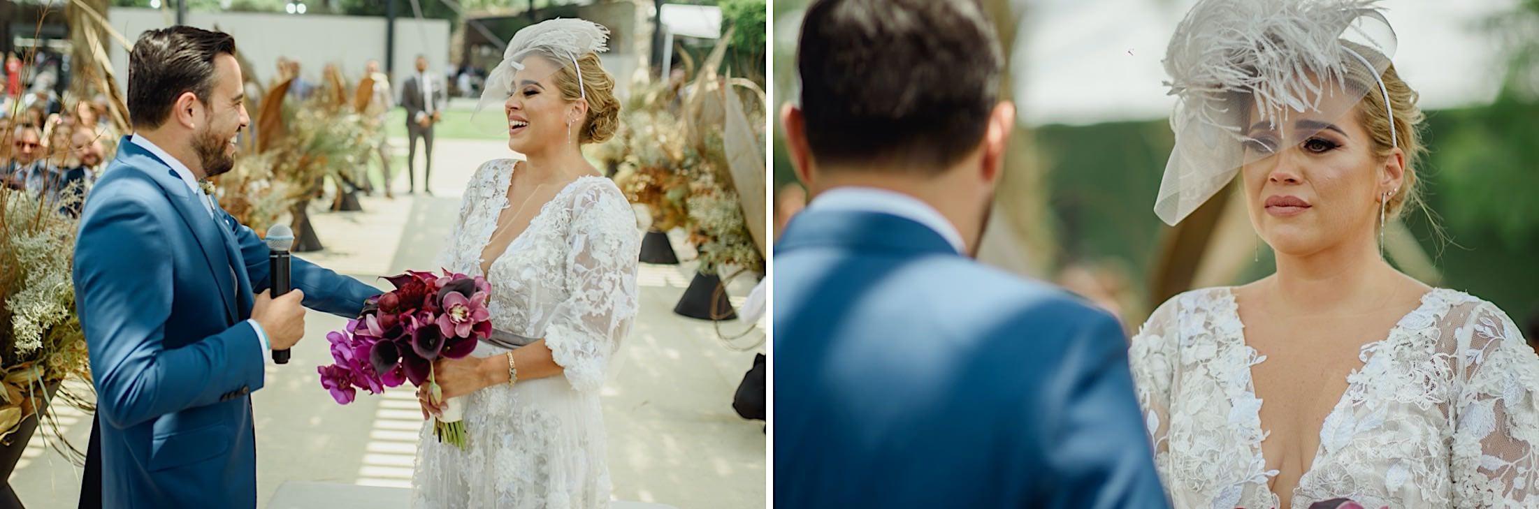 bodas en el recuerdo puebla