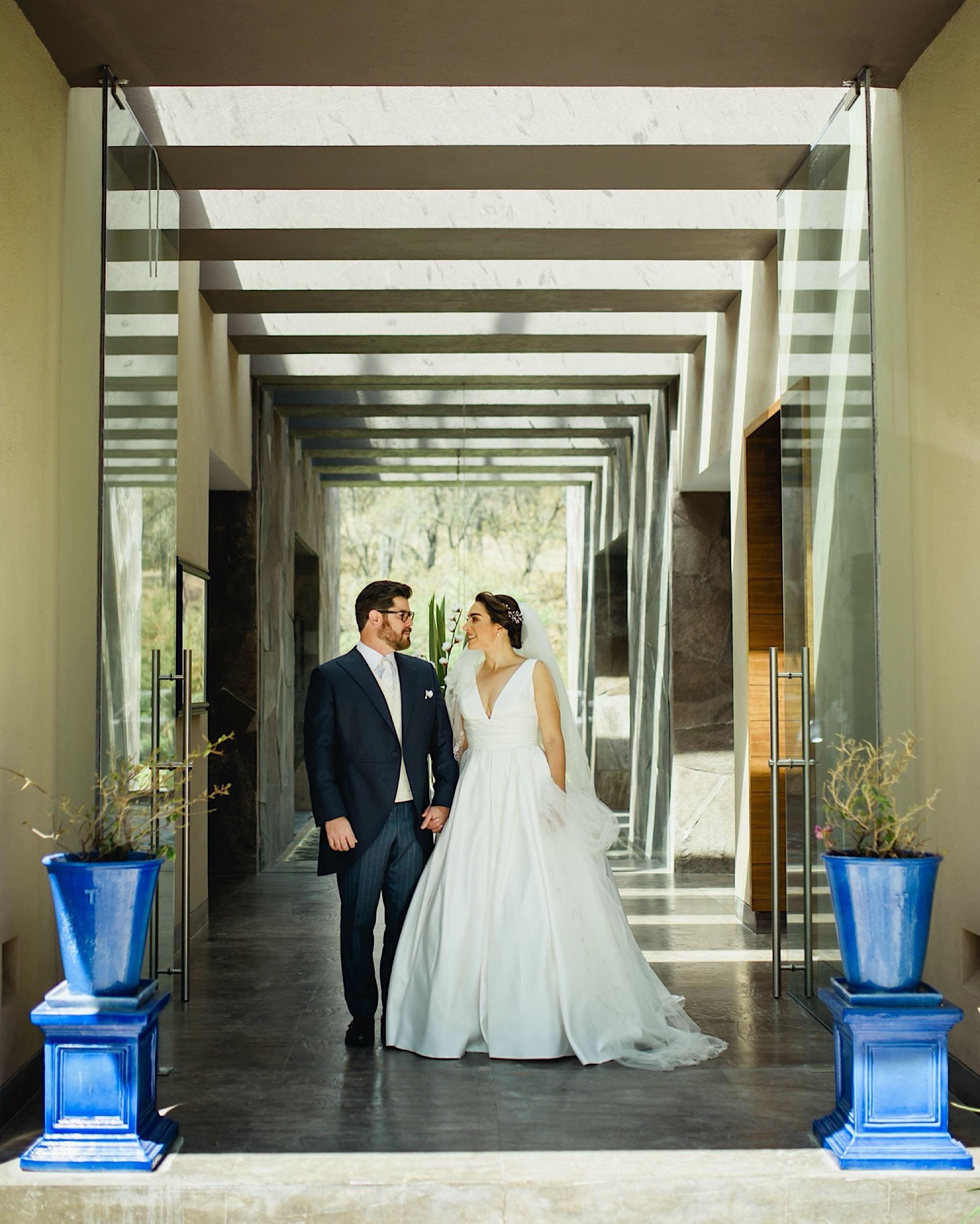 bodas en el secreto atizapan