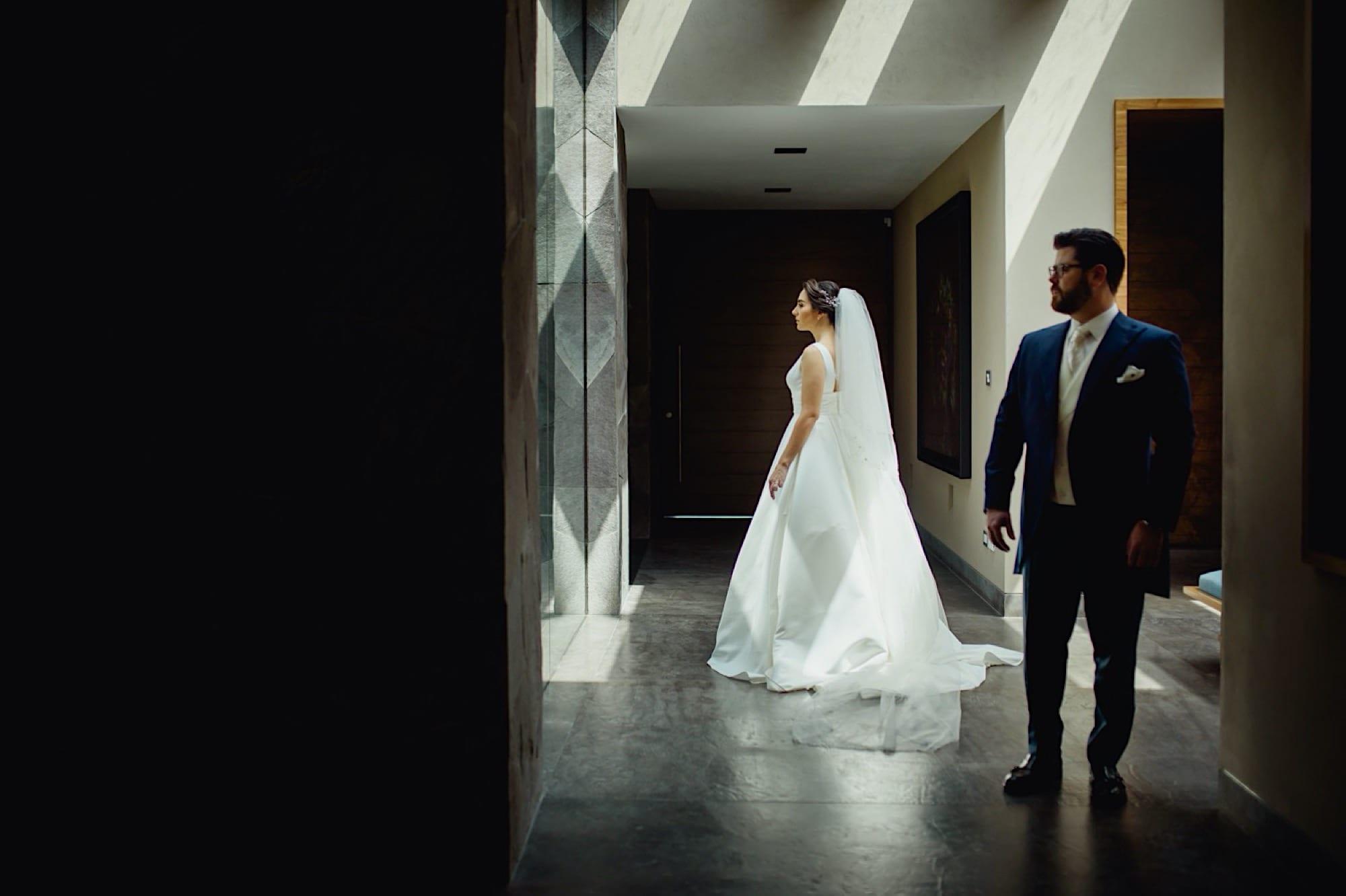 las bodas en mexico