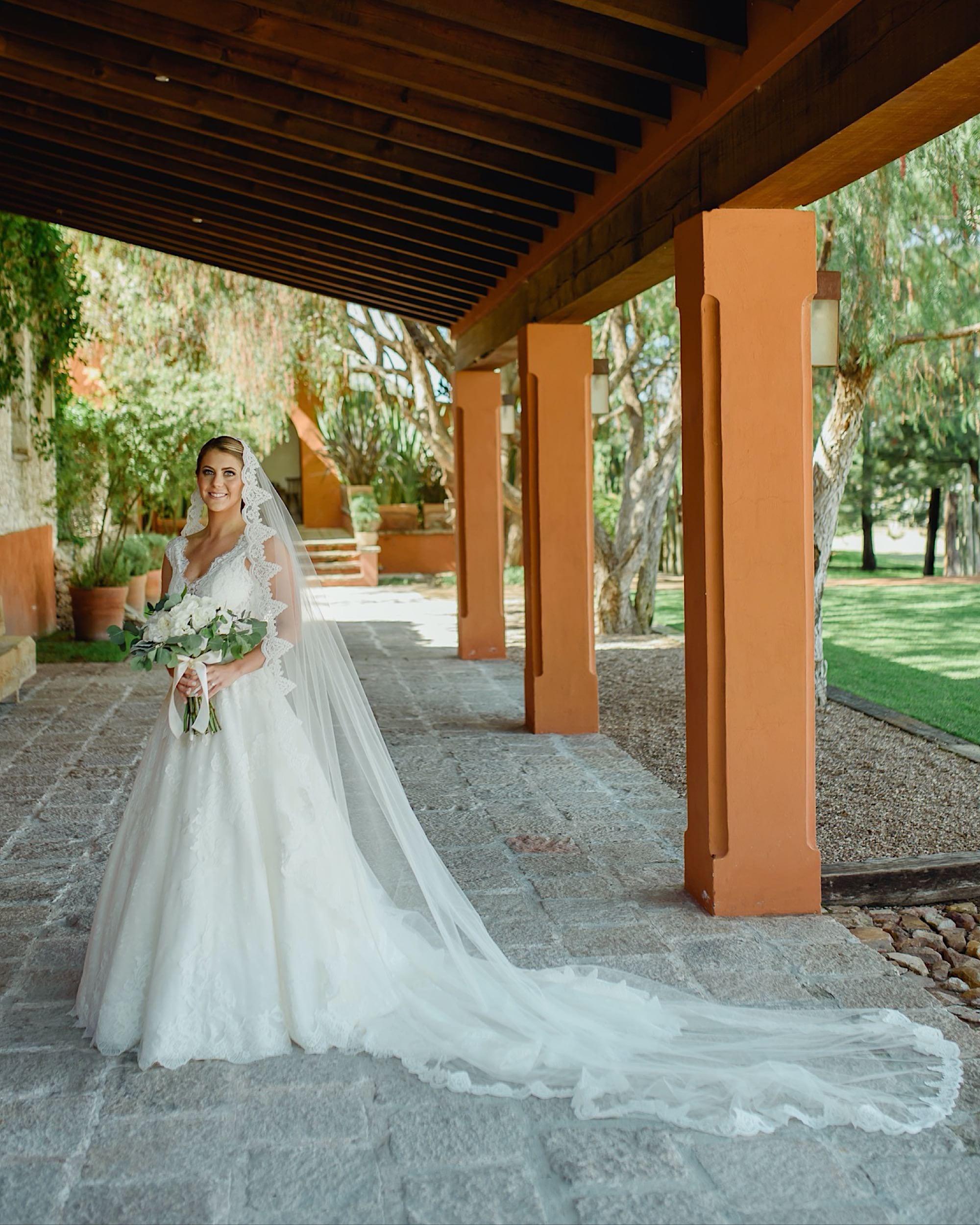 rancho las sabinas weddings