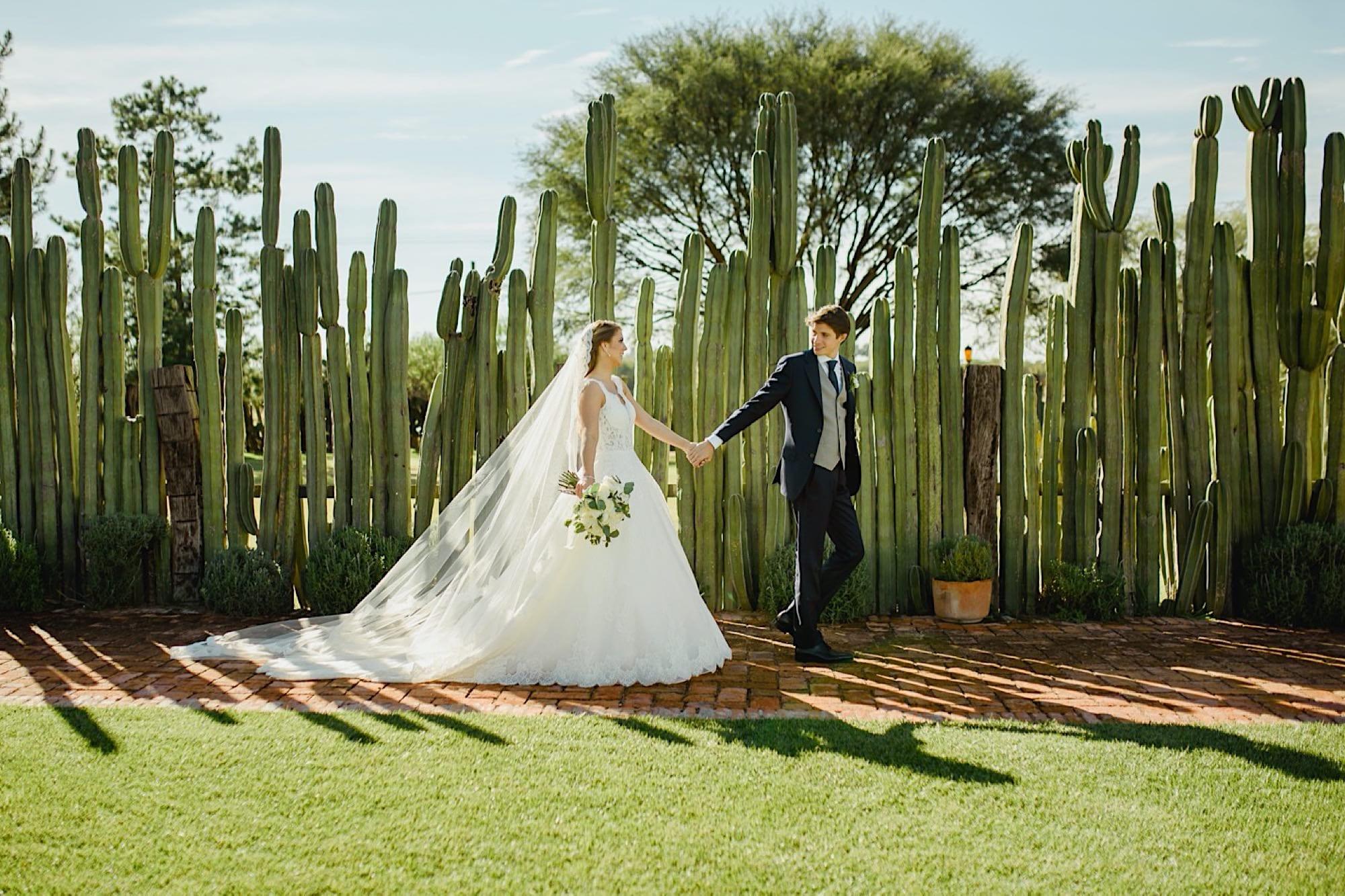 rancho las sabinas bodas